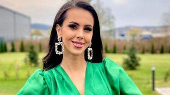 Câți bani face Georgiana Lobonț din canalul ei de Youtube. Abia a devenit cunoscută, însă deja a început să încaseze din Adsense